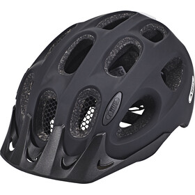 ABUS Youn-I Ace Kask rowerowy, velvet black
